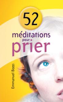 52 meditations