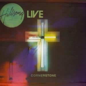 Hillsong-cornerstone