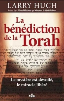 la benediction de la torah