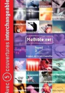 mabible-net