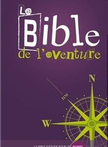 bible-de-l-aventure-nouvelle-edition