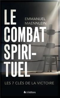 I-Grande-3311-le-combat-spirituel.net