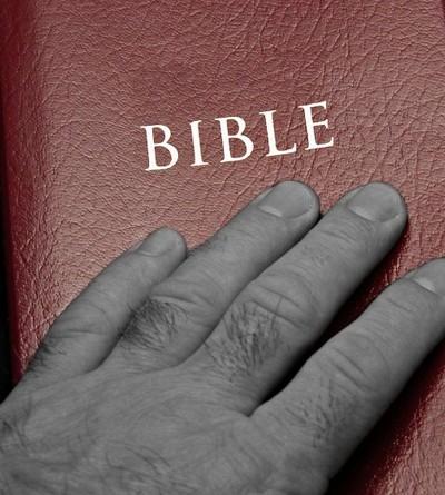 Bibles diverses