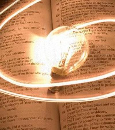 Connaissance de la Bible