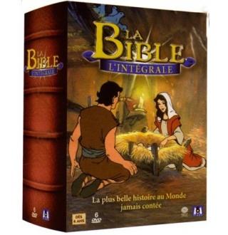 la-bible-l-integrale