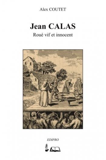 jean-calas