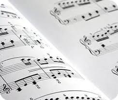Musique & Chants