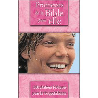 Promees-de-la-Bible-pour-elle