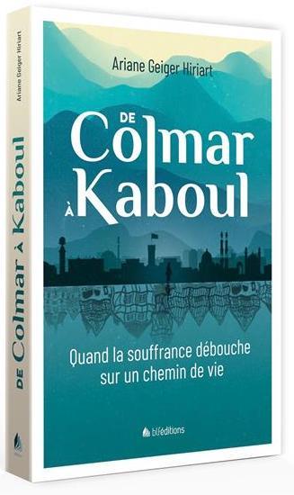 I-Grande-5366-de-colmar-a-kaboul.net-99045103cf028a3c