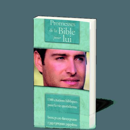 promesses-de-la-bible-pour-lui--1500-citations-bibliques-pour-la-vie-quotidienne